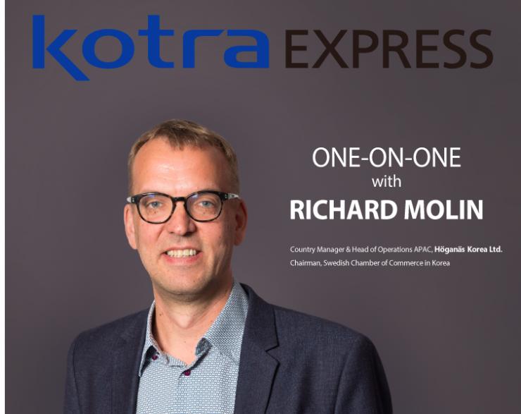 KOTRA news – September 2020