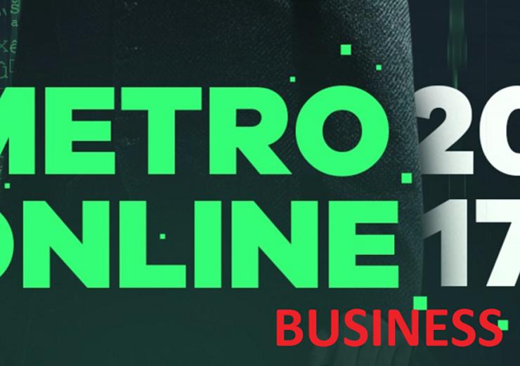 1. konferencia SSCC – Metro ON Line 2017