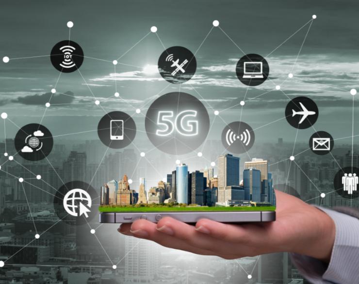 Odborná exkurzia – digitalizácia a IKT riešenia