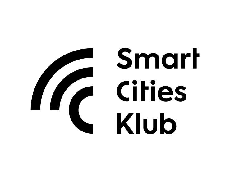 6th Smart Cities Club Conference March 11, 2021